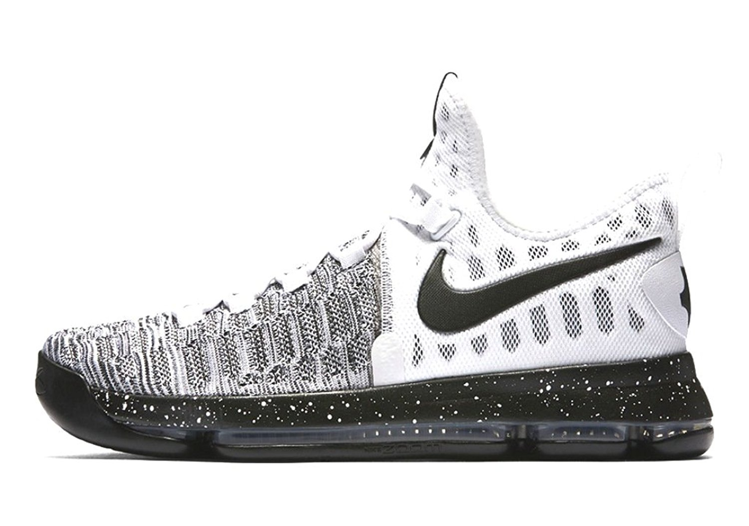 dbef6e3a361b Get Quotations · Nike Men s Zoom KD 9
