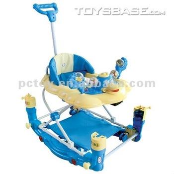 bcb858ef1 Baby Jolly Jumper - Buy Jolly Jumper