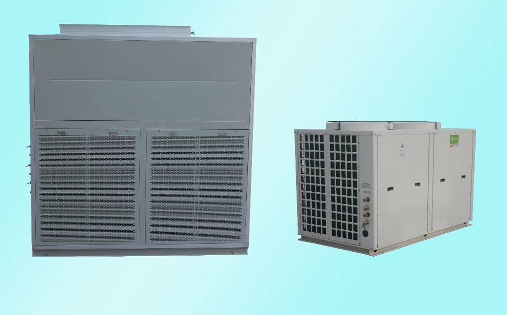 Vertical Split Air Conditioners, Vertical Split Air Conditioners ...