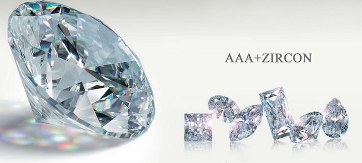 22k Flower Jewelry Set China Manufacturer Jewelry Dulhan Jewellery ...