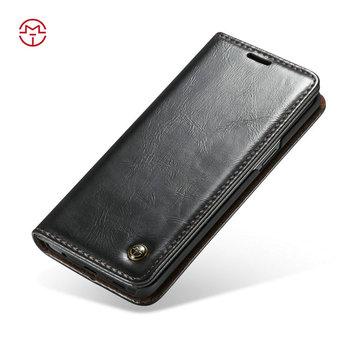 iphone 6 plus case magnetic