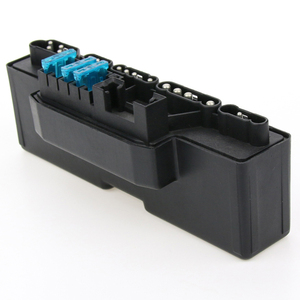 NEW Relay Fuse Box For Mercedes Benz E-Class S210 Power Supply Control Unit  A2105400472,210540 04 72,89 8761 000,2105400472
