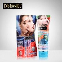 DR.RASHEL Pomegranate Peeling Dead Skin facial Cells Exfoliating cream Face Scrub
