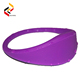 Free Samples Silicone/rubber Bracelet/Wristband for Swimming Pool with NFC chip