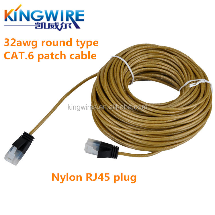 Comfortable 32 Awg Stranded Wire Images - Electrical and Wiring ...