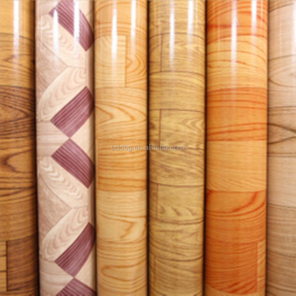 Cheap Plastic Flooring SheetXinle City Pvc Roll