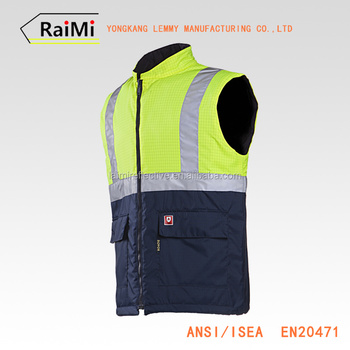 Road Safety Short Sleeves Jacket Winter Protective Vest Camo Safety Vest Buy Safety Vest Led Safety Vest Winter Protective Vest Camo Safety Vest Product On Alibaba Com