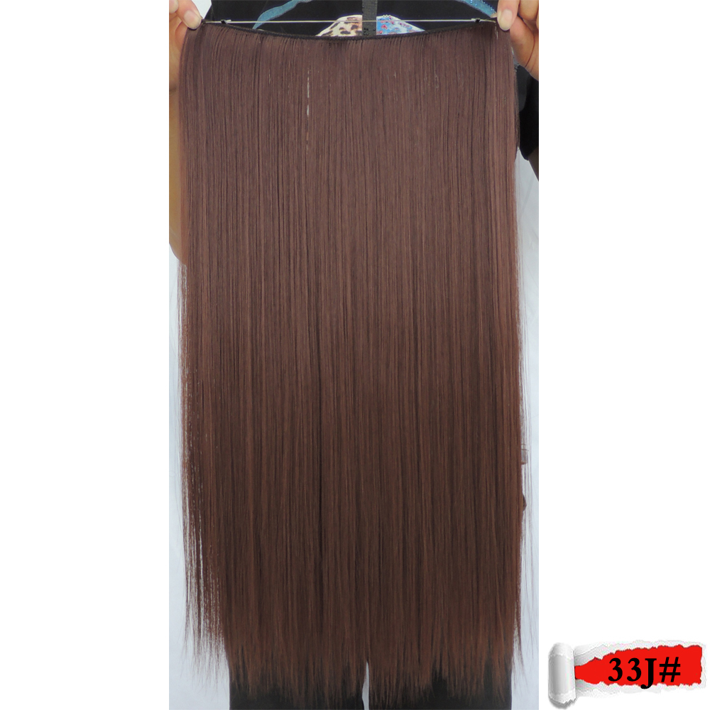 Cheap How To Apply Hair Extensions Find How To Apply Hair