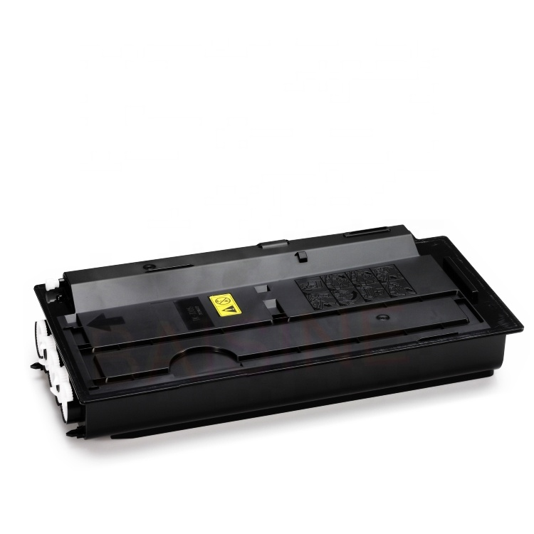 Hot Sale Baisine TK-7125 Toner Cartridge TK-7120 Toner Cartridge TK-7125 Cartucho De Toner TK-7120 Tonerkartusche TK7125 TK7120