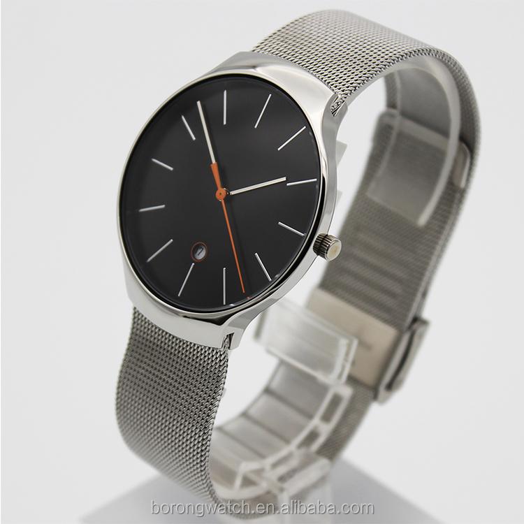 d7c85212b38c9 مصادر شركات تصنيع أفضل الماركات الساعات السويسرية وأفضل الماركات الساعات  السويسرية في Alibaba.com