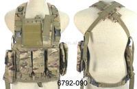 airsoft magazine tactical bag