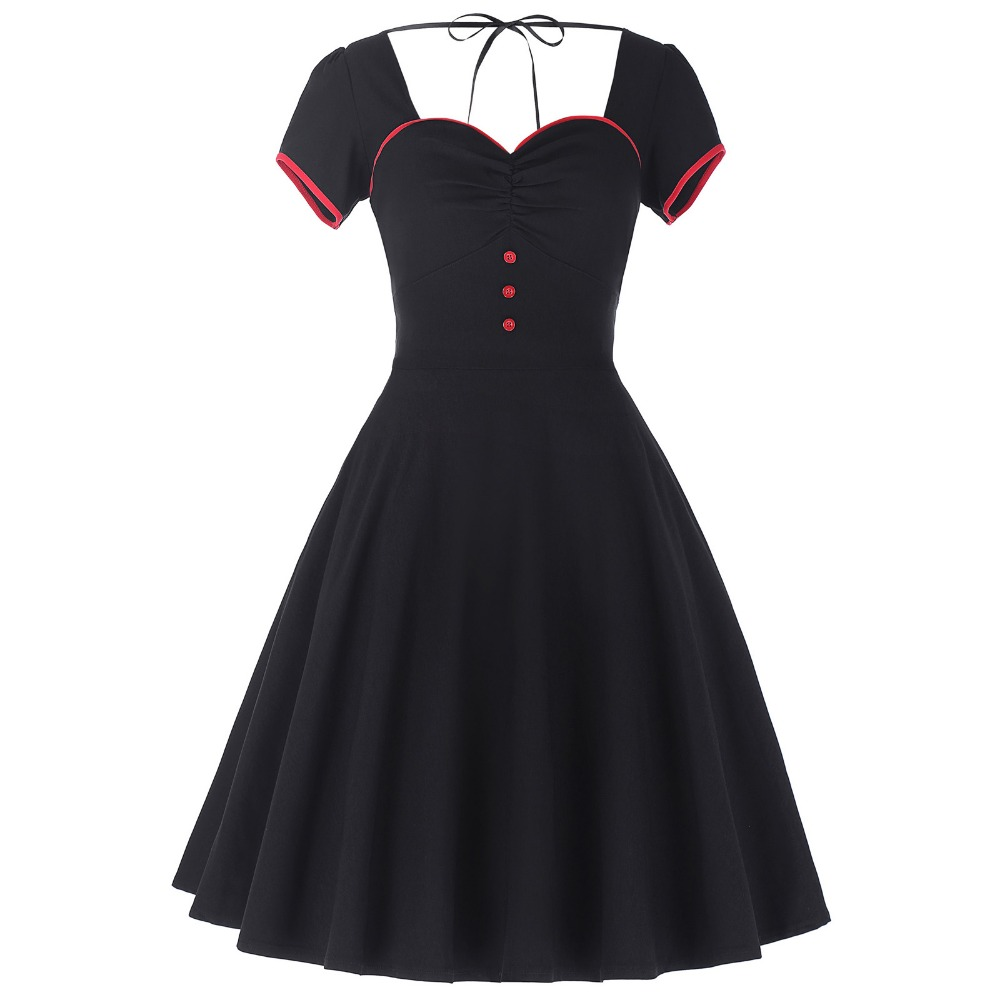 Rockabilly clothes online
