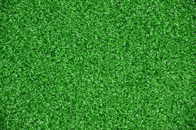 Cheap Indoor Putting Green Carpet, find Indoor Putting Green Carpet ...