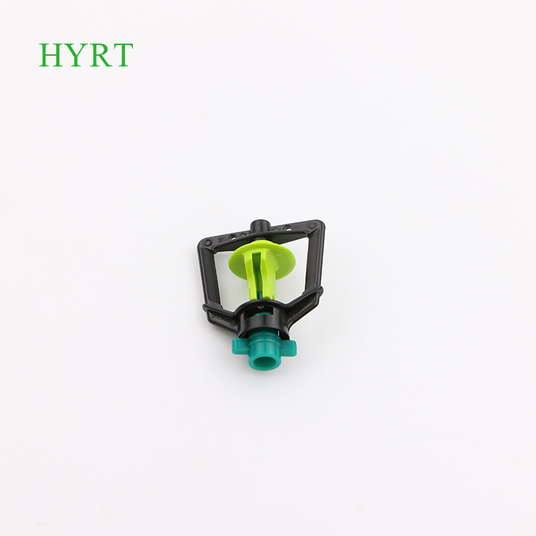 High quality irrigation farm mini irrigation sprinkler irrigation