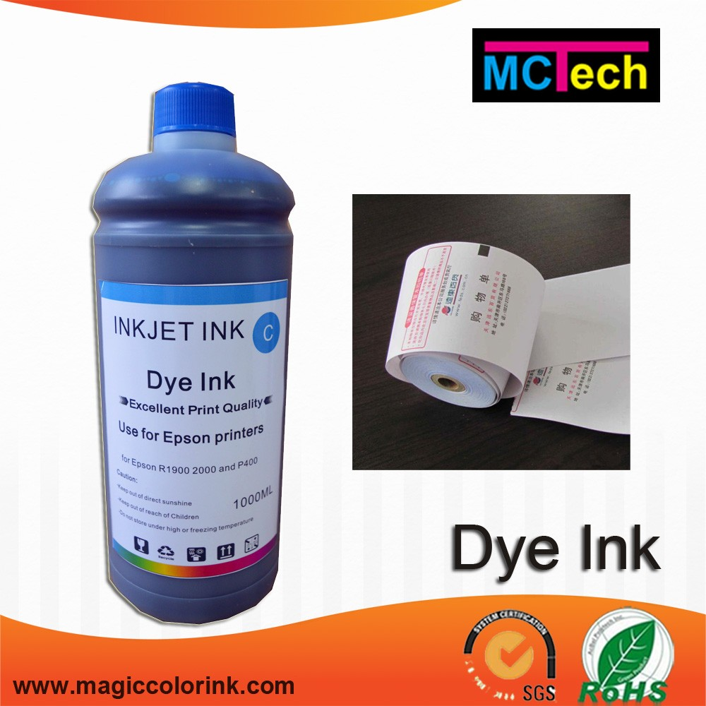 Wholesale 1000ml Anti UV dye ink for HP D730/D2568/F4288/F735 ...