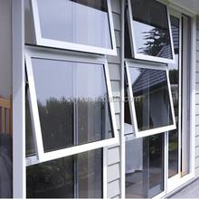 Awning Aluminium Windows Wholesale, Awning Suppliers   Alibaba