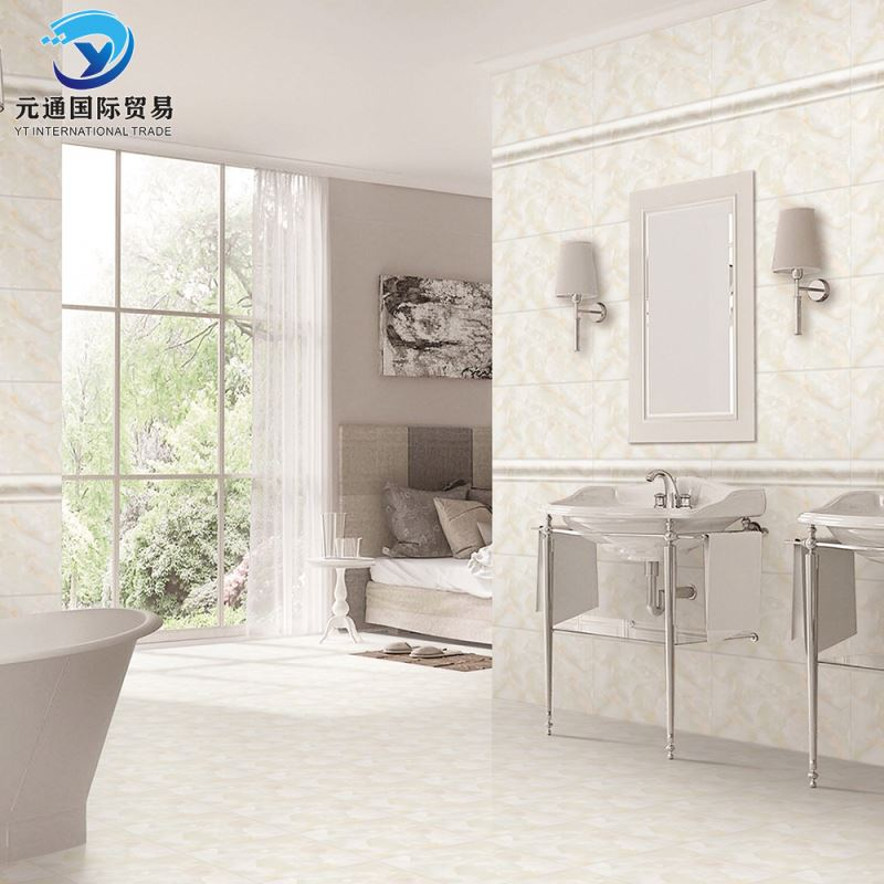 Polished Granite Floor Tiles For Living Room Suppliers And Manufacturers At Alibaba