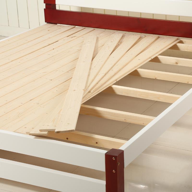 Venta al por mayor cama plataforma-Compre online los mejores cama ...