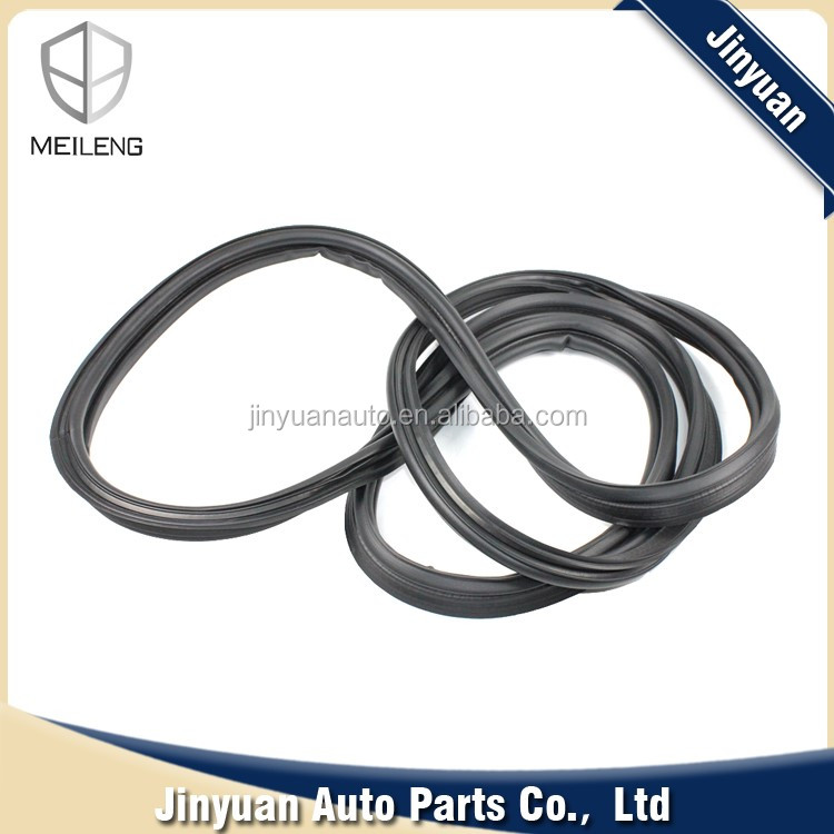 Auto Spare Parts Of 74440-t7a-003 Door Weatherstrip For Honda For ...
