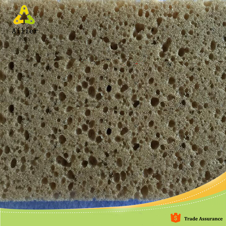 Baby Bath Natural Sea Wholesale Sofa Sponge