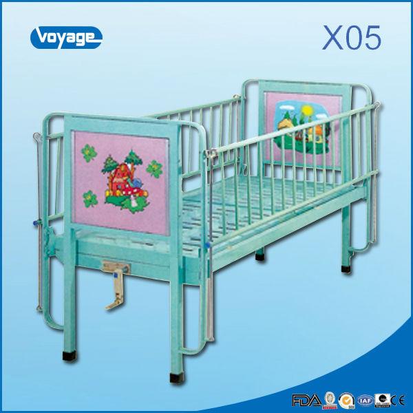 China Baby Bed Cot Cot Wholesale 🇨🇳 - Alibaba