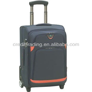 International Traveller Trolley Bag, International Traveller ...