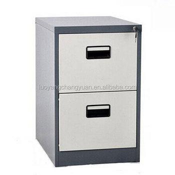 Ladenkast Onder Bureau.Nieuwe Stijl Exclusieve Metalen Kast Onder Het Bureau Lade Sloten