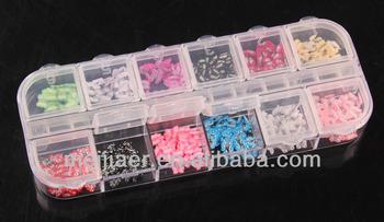 Nail art polymer clay nail art design buy chinese nail art nail art polymer clay nail art design prinsesfo Choice Image