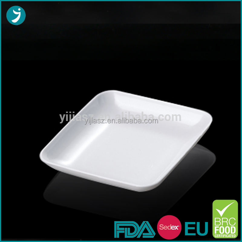Clear Plastic Dessert Cups Clear Plastic Dessert Cups Suppliers and Manufacturers at Alibaba.com & Clear Plastic Dessert Cups Clear Plastic Dessert Cups Suppliers and ...