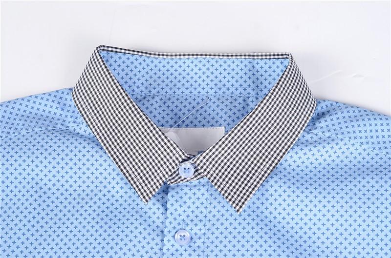 mens short dress shirt,two tone dress shirt,men dress shirt manufacturers