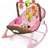 New product 2019 Multifunction rocking-horse baby walker rocker baby stroller for kids