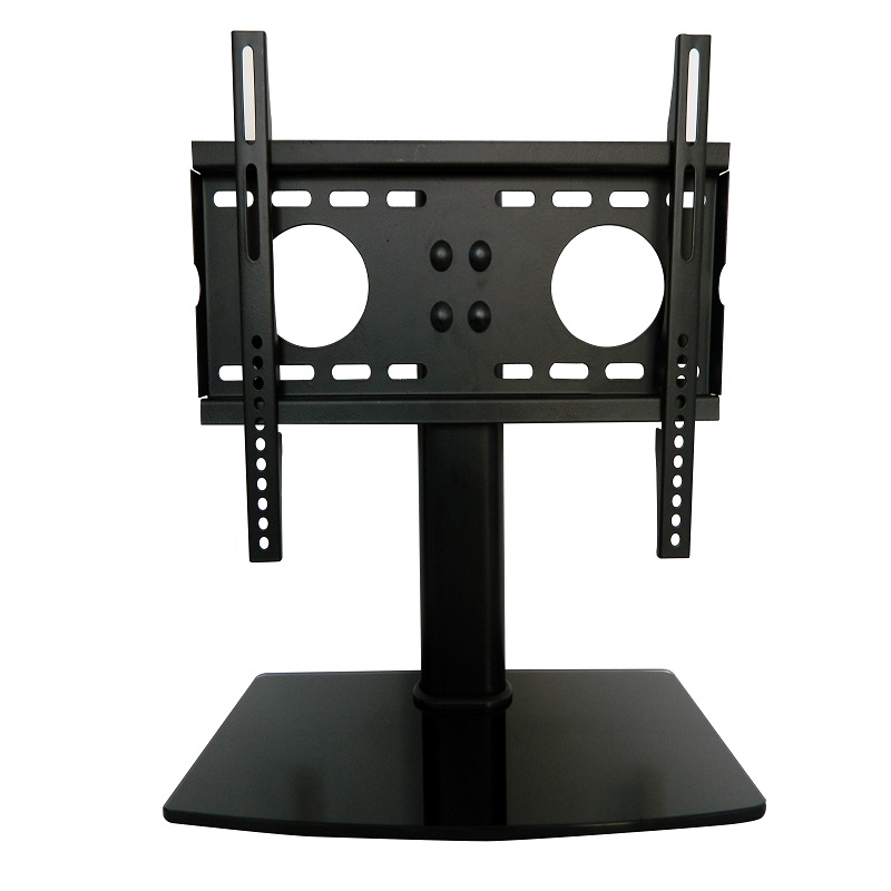 Dvd Shelf With Retractable Swivel Wall Mount Shelf Tv Bracket Buy Shelf With Tv Bracket Swivel Wall Mount Shelf Tv Bracket Retractable Tv Bracket Product On Alibaba Com