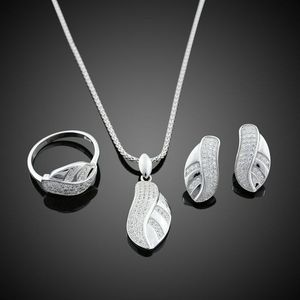 2b226a0ec0a3e1 China jewellery imitation designer wholesale 🇨🇳 - Alibaba