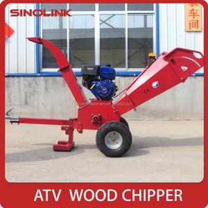 Atv Mulcher Wholesale, Mulcher Suppliers - Alibaba