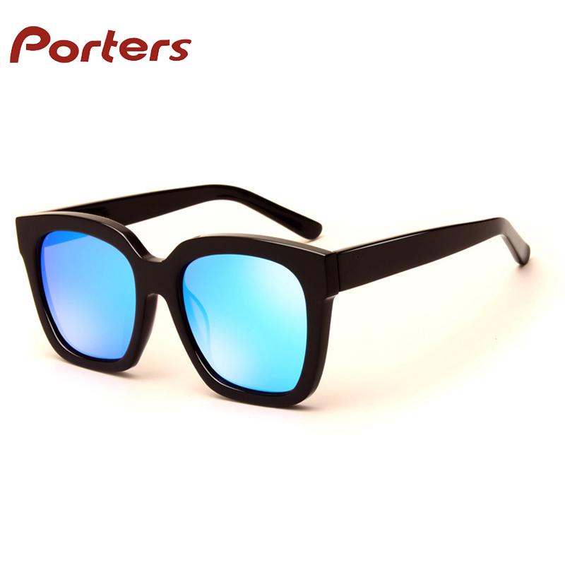 70ec378e57 Kids Cat Eye Glasses