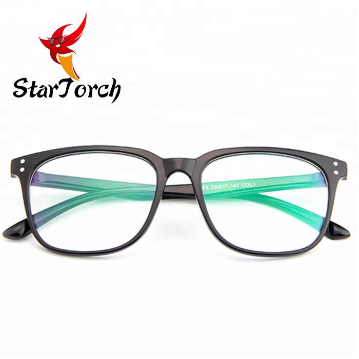 d16672bc99 High Prescription Glasses Wholesale