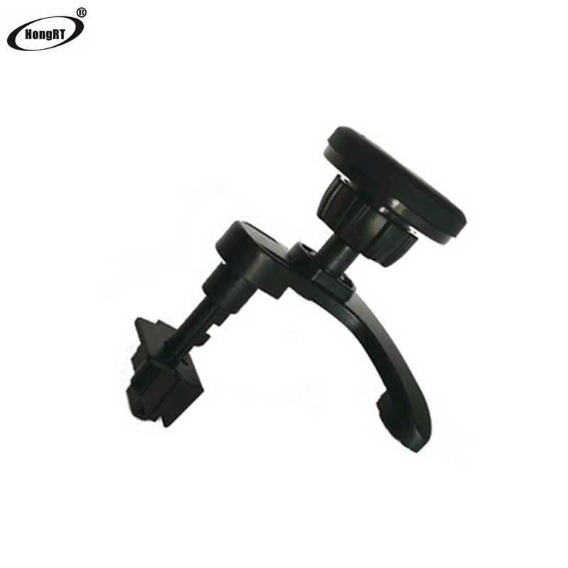 Best selling car rearview mirror mount holder with High Quality
