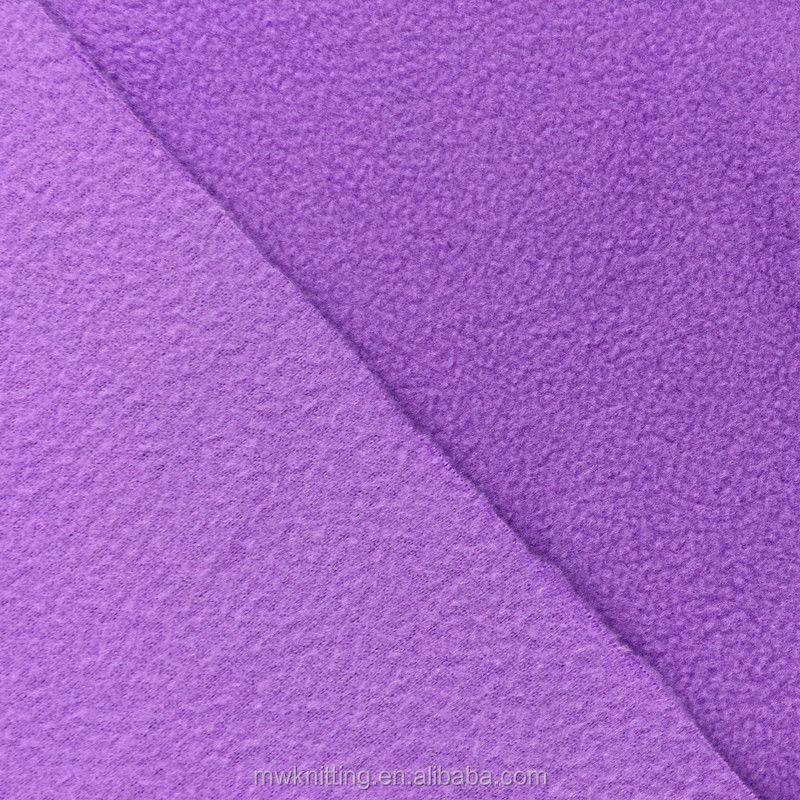 Finden Sie Hohe Qualität Mikro-decken Stoff Hersteller und Mikro ...
