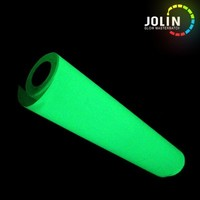 luminescent paint cutting sticker glow in the dark sticker glow in the dark kaskus