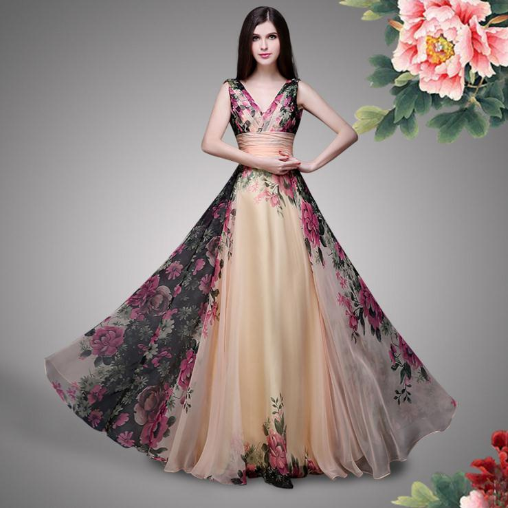 Wedding Dress 2016, Wedding Dress 2016 Suppliers and Manufacturers ...