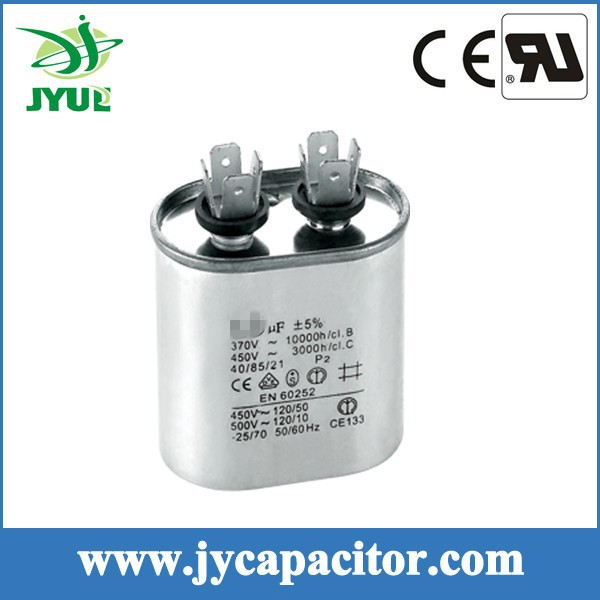 Super Capacitor Bank For Air Conditioners Of Motor Running Product On Alibaba