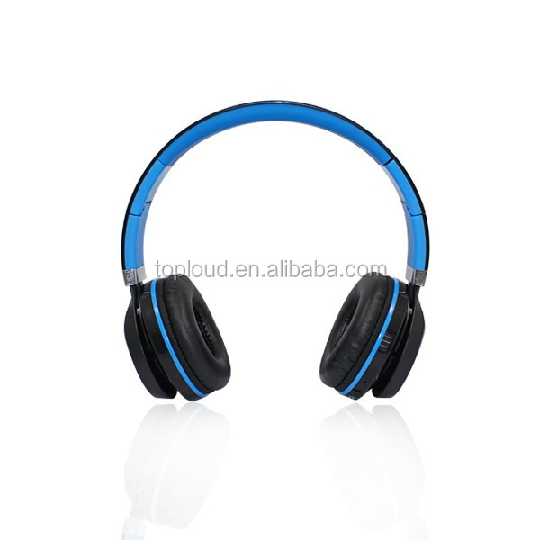 wholesale alibaba bluetooth headset high quality headphones buy headset wholesale high quality. Black Bedroom Furniture Sets. Home Design Ideas