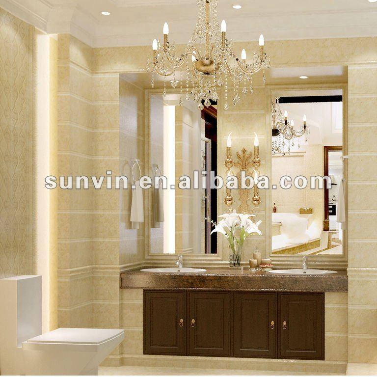 24 66 Cm Ba O Hall Living Room Y Cocina Baldosas
