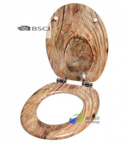 solid wood soft close toilet seat. Solid Wood Toilet Seat  Suppliers And Manufacturers At Alibaba Com