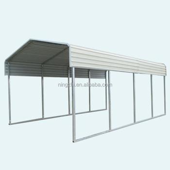 https://sc01.alicdn.com/kf/HTB1dA4fawsSMeJjSsphq6xuJFXad/outdoor-metal-carport-firm-steel-Structure-two.jpg_350x350.jpg