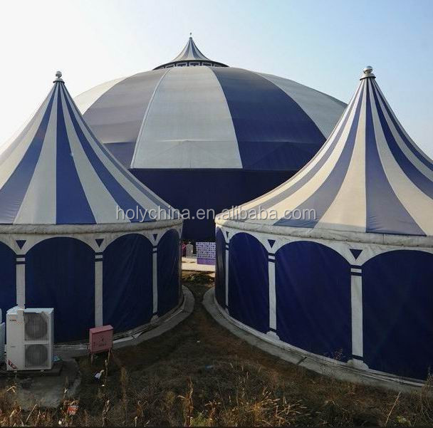Giant Circus Tents For Sale Giant Circus Tents For Sale Suppliers and Manufacturers at Alibaba.com & Giant Circus Tents For Sale Giant Circus Tents For Sale Suppliers ...