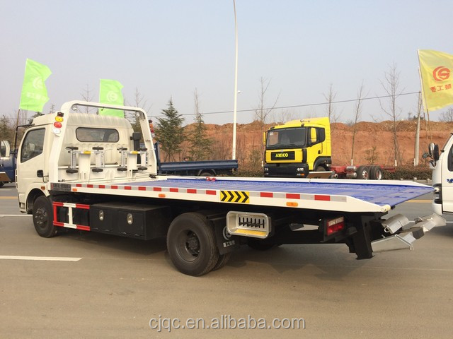 brand new cheap tow truck for sale flatbed tow truck recovery truck buy cheap tow truck for. Black Bedroom Furniture Sets. Home Design Ideas
