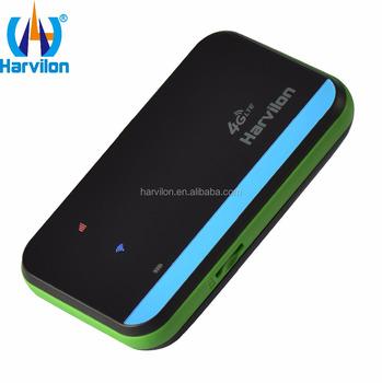 Super 2km Wifi Range Vodafone Zamtel Mtn Zambia Lte Mobile 4g Hotspots -  Buy Super 2km Wifi Range Vodafone Zamtel Mtn Zambia Lte Mobile 4g