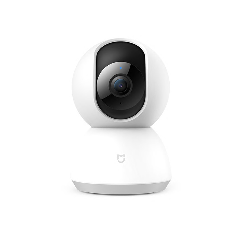Xiaomi MI Home Wireless CCTV Security <strong>Camera</strong> Mi Home Security <strong>Camera</strong> 360 1080P Security home <strong>Camera</strong>