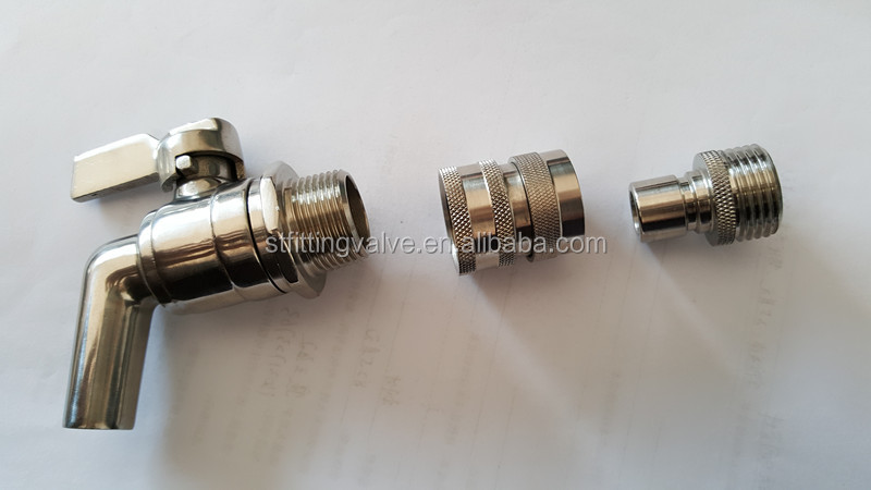 garden hose quick disconnect fittings Gardenxcyyxhcom